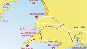 Bandol France Map Charming Villa On La Cride with Heated Pool Close to the