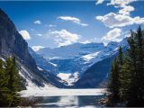 Banff Canada Maps Google 10 Best Lakes In Banff National Park You Need to Experience