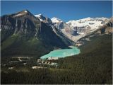 Banff Canada Maps Google Banff Canada Map New Canada Map Lake Louise Lovely Aerial View Lake