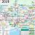 Barcelona Spain Metro Map Metro Map Of Barcelona 2019 the Best