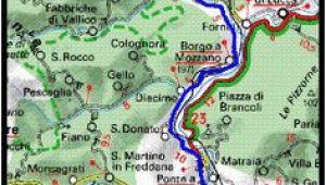 Barga Italy Map 46 Best Barga Italy Images Tuscany Italy toscana Italy Italy
