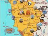 Barga Italy Map 495 Best Everything Tuscany Images toscana Italy Tuscany Italy