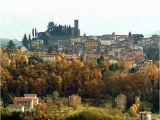 Barga Italy Map Barga Tuscany Italy Travel Places Pinterest Tuscany