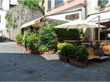 Barga Italy Map Terrasse Auf Dem Netten Platz Picture Of L Osteria Barga