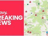 Basalt Colorado Map Colorado Fire Maps Fires Near Me Right now July 10 Heavy Com