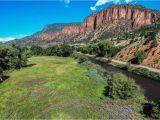 Basalt Colorado Map Tbd Frying Pan Rd Basalt Co 81621 Land for Sale and Real Estate