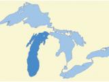 Bass Lake Michigan Map List Of islands Of Michigan Wikipedia