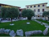 Bassano Italy Map Alla Favorita Hotel Reviews Price Comparison Bassano Del Grappa