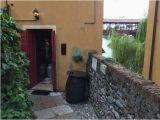 Bassano Italy Map Img 20160919 Wa0019 Large Jpg Picture Of Ostaria Ca Brando