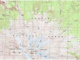 Bath Ohio Map Map Of Akron Ohio 387 Best Ohio Images In 2019 Cincinnati Ohio Map