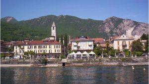 Baveno Italy Map Baveno 2019 Best Of Baveno Italy tourism Tripadvisor