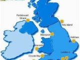 Beaches In England Map 10 Best Uk Beaches Images In 2019 Best Uk Beaches Nude Beach
