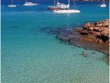 Beaches In Spain Map 57 Best formentera Spain Images In 2018 formentera Spain Travel