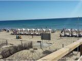 Beaches In Spain Map Guardamar Moncayo Beach Guardamar Del Segura 2019 All You Need