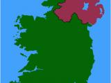 Beara Peninsula Ireland Map Bantry Bay Wikipedia