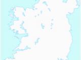 Beara Peninsula Ireland Map Beara Peninsula Wikivisually