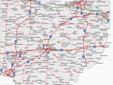 Bears In Ohio Map Map Of northern Indiana and southern Michigan Map Of Ohio Cities