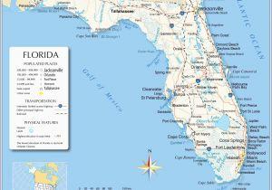 Bell Gardens California Map Best Beaches In California Map Printable Cocoa Beach Florida Map Map