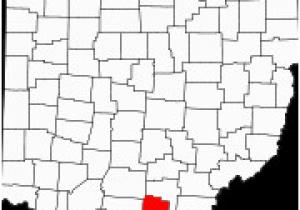 Belmont Ohio Map Jackson County Ohio Wikipedia