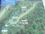 Belpre Ohio Map Park Map Picture Of fort Boreman Park Parkersburg Tripadvisor