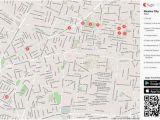 Bend oregon Street Map Street Map Of Bend oregon Secretmuseum