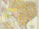 Bernie Texas Map 9 Best Jacob De Cordova Images Texas History Texas Maps assassin