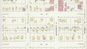 Berthoud Colorado Map File Sanborn Fire Insurance Map From Berthoud Larimer County