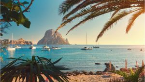 Best Beaches In Spain Map the 10 Best Beaches In Spain