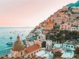 Best Beaches Italy Map 12 Beautiful towns In southern Italy that You Must Visit Hand