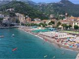 Best Beaches Italy Map Tips for Going to A Beach In Italy