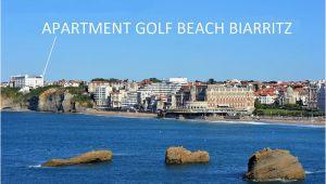 Biarritz France Map Aktualisiert 2019 Location Apartment Pour G7 Biarritz