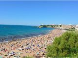 Biarritz France Map Biarritz 2019 Best Of Biarritz France tourism Tripadvisor