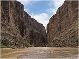 Big Bend Texas Map Big Bend National Park Wikipedia
