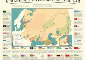 Big Map Of Europe Europe topographic Map Climatejourney org