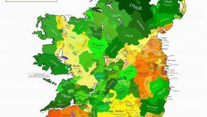 Bing Map Of Ireland Dna Map Of Ireland Bing Images Geschichte Ireland Map Genealogy