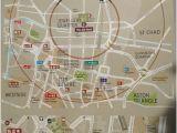Birmingham On Map Of England Map Info Picture Of Gas Street Basin Birmingham Tripadvisor