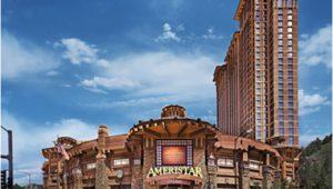 Blackhawk Colorado Casinos Map Ameristar Casino Resort Spa Black Hawk 119 I 1i 5i 9i Prices