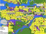 Blacklick Ohio Map Columbus Ohio Crime Map Crime Map Columbus Ohio Best Of Spotcrime