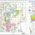 Blaine Minnesota Map A A A O O A A A O
