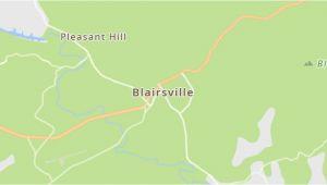 Blairsville Georgia Map Blairsville 2019 Best Of Blairsville Ga tourism Tripadvisor