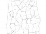 blank-alabama-city-map-d1