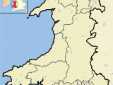 Blank Map Of England and Wales File Wales Outline Map with Uk Png Wikimedia Commons