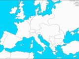 Blank Map Of Europe 1914 Printable Blank Europe 1939 Accurate Maps