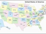 Blank Map Of Georgia Regions south Us Region Map Blank Save United States area Codes Map New Map