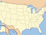 Blank Map Of Minnesota Nationalparks In Den Vereinigten Staaten Wikipedia