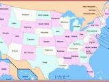 Blank Ohio Map Blank States and Capitals Map Blank State Io Blank State Of Ohio Tax