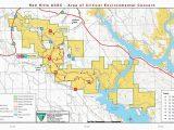 Blm Colorado Maps Arizona Blm Map Luxury Media Center Public Room California Red Hills