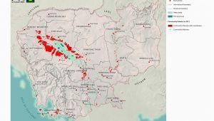 Blm Colorado Maps Blm Land oregon Map Best Of California Zip Map Datasets Od Mekong