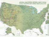 Blm Land Colorado Map Colorado Blm Map Best Of 69 Fresh Colorado Blm Land Maps Maps