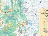 Blm Map Colorado Colorado Blm Map Best Of 69 Fresh Colorado Blm Land Maps Maps